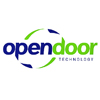 Open Door Technology