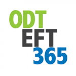 ODT EFT 365 for Dynamics 365 Business Central