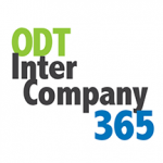ODT InterCompany 365 for Dynamics 365 Business Central