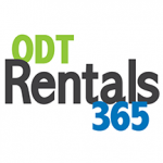 ODT Rentals 365 app for Dynamics 365 Business Central