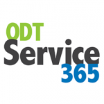 ODT Service 365 with planned maintenance