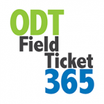 ODT Field Ticket 365 app for Dynamics 365 Business Central