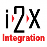 i2x Integration Solution for Dynamics 365 Business Central
